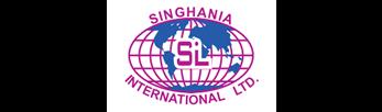 Singhania international - Fastener Manufacturer in India