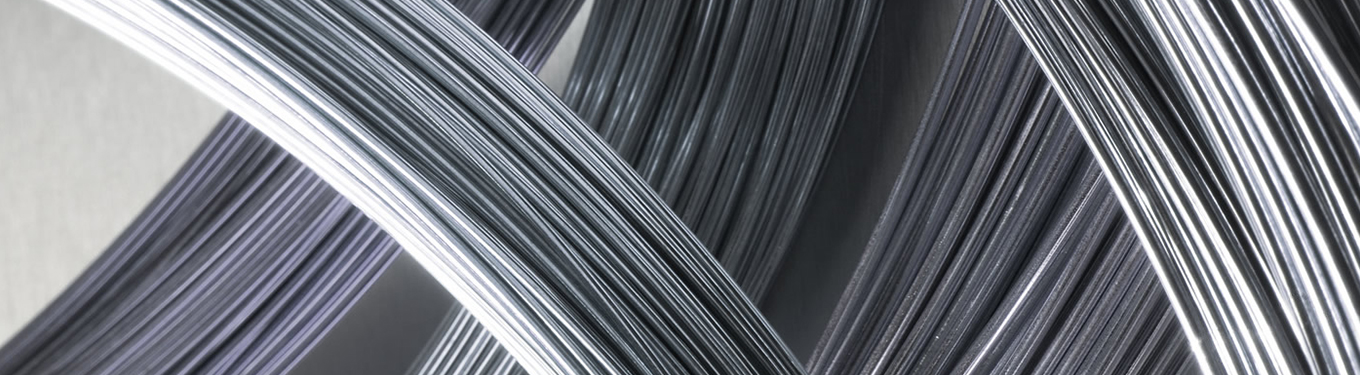 Other Steel Wires