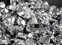 chromium-metal