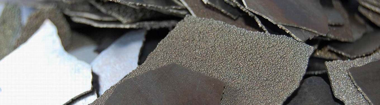 Non - Ferrous Metal